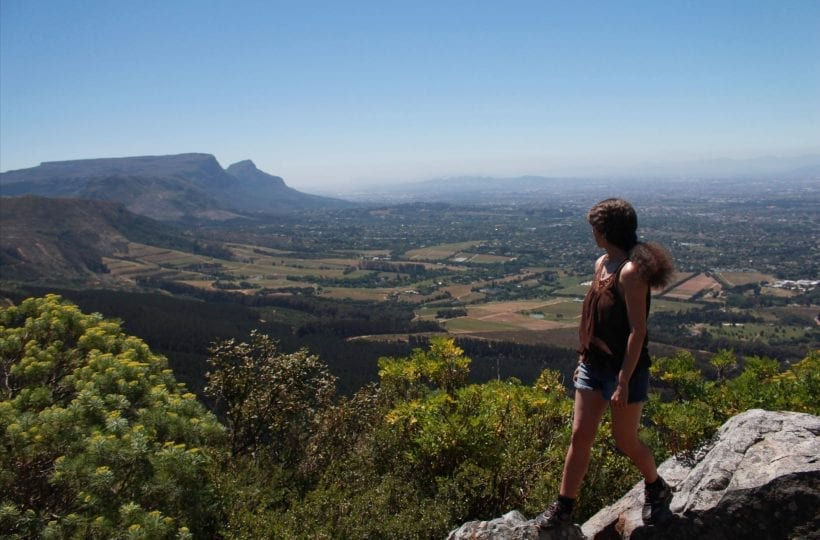 silvermine-nature-reserve-elephants-eye-cave-hike-cape-town