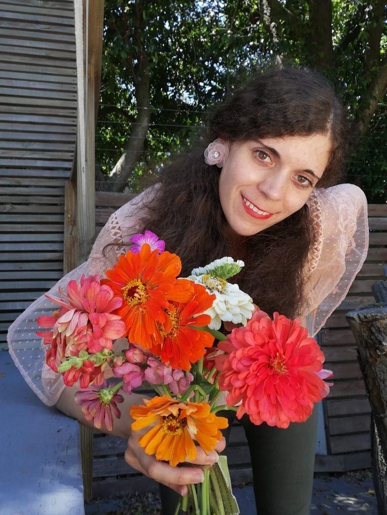 jamestown-flowers-tamlyn-amber-wanderlust
