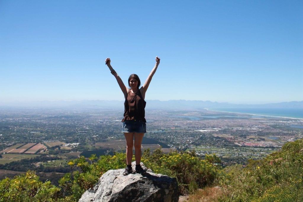 silvermine-hiking-cape-town