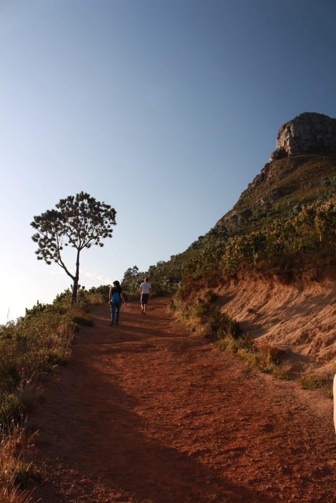 lions-head-hike