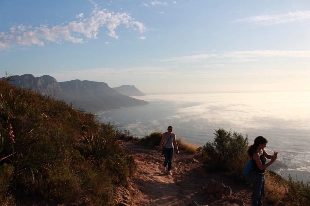 lions-head-cape-town-hike