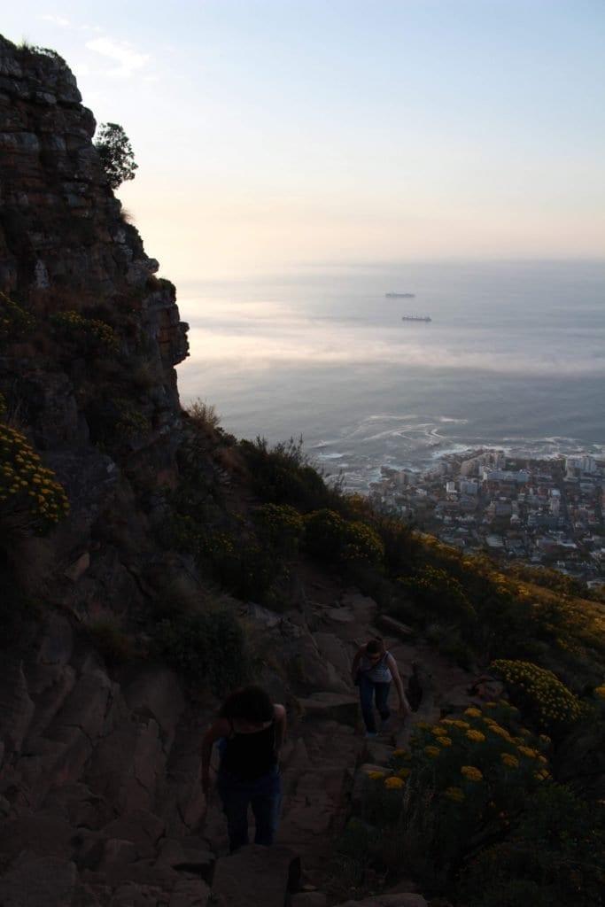 lions-head-city-bowl-views