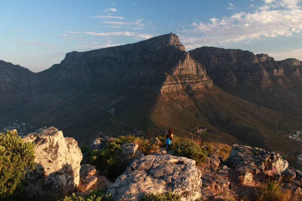 lions-head-hike-best-western-cape-day-hikes