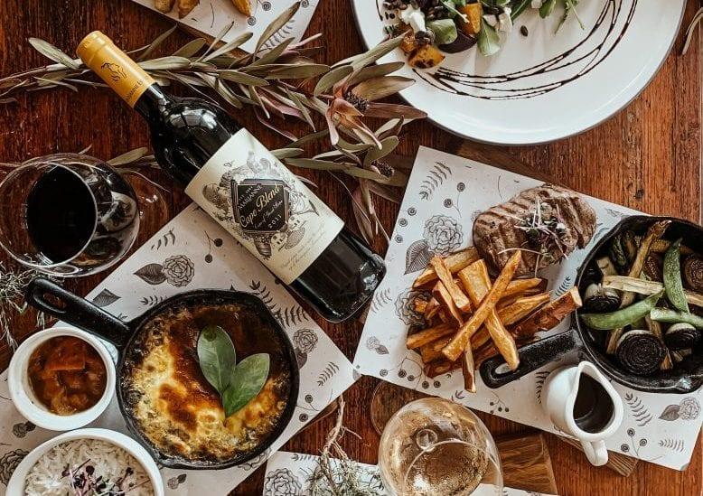 marianne-wines-restaurant