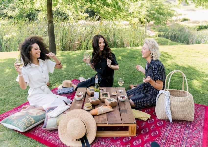 picnics-at-rhebokskloof