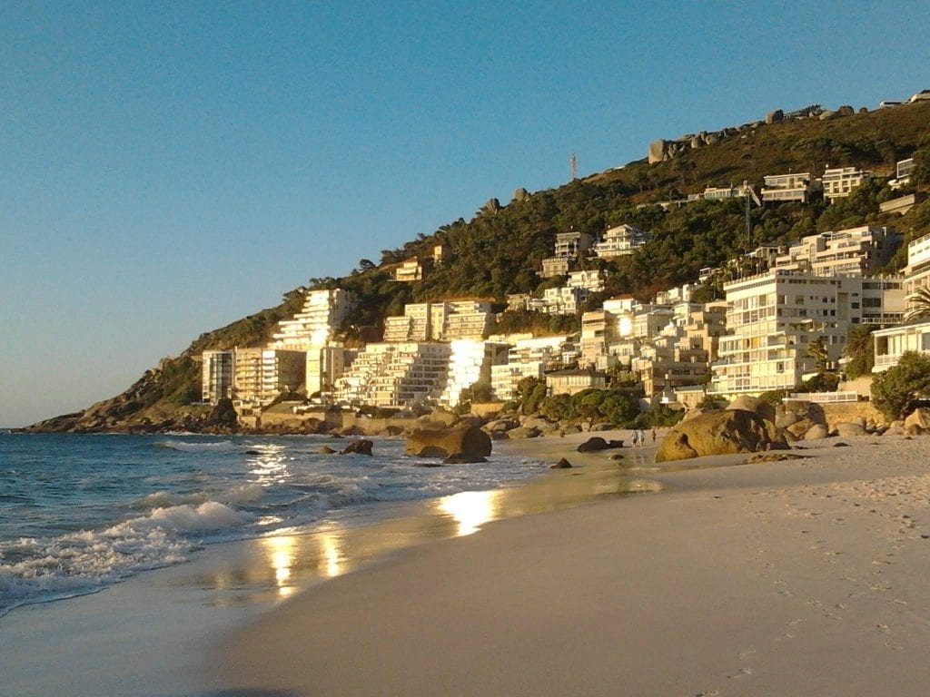 clifton-beach-favourite-beaches-to-visit-cape-town