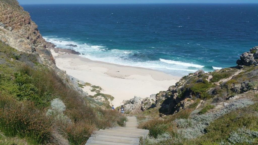 diaz-beach-cape-point-favourite-beaches-cape-town