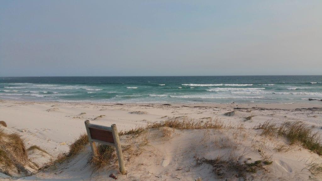 platboom-cape-point-beach