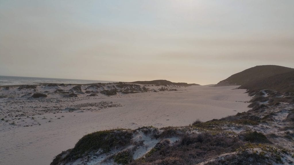 platboom-beach-cape-town-favourite-beaches
