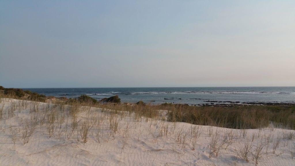 platboom-beach-cape-point