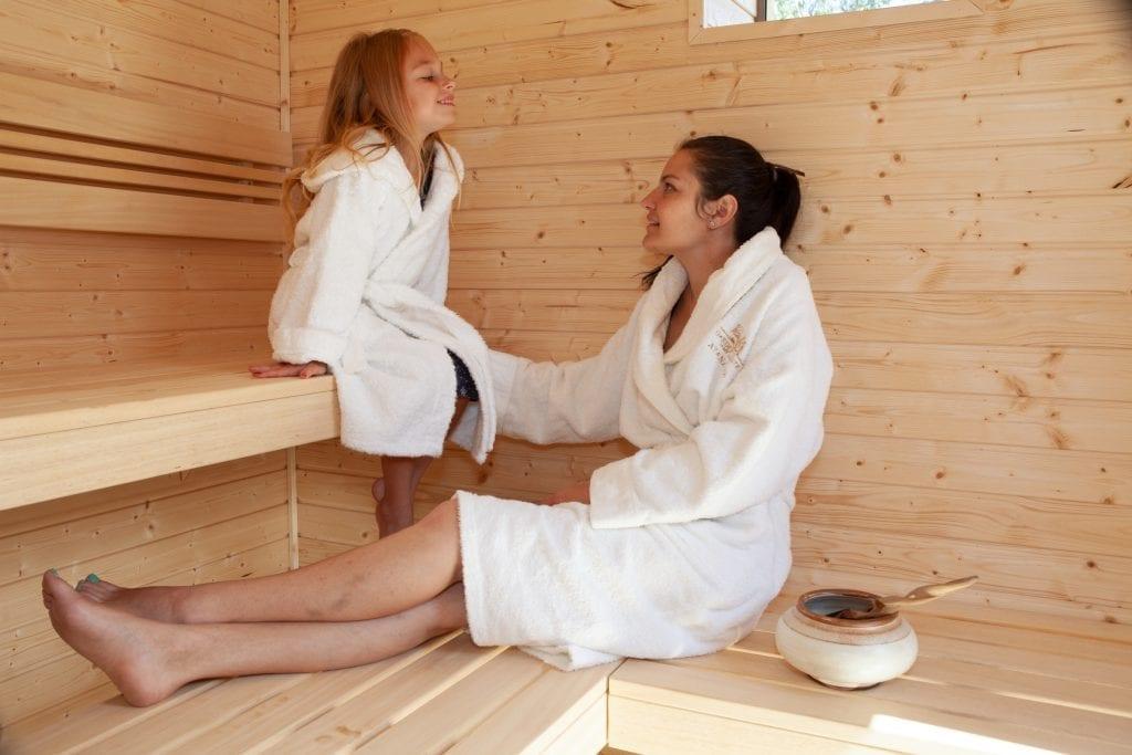 ayana-spa-treatments