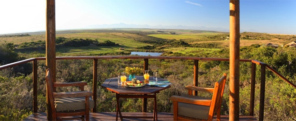 garden-route-game-lodge-chalet
