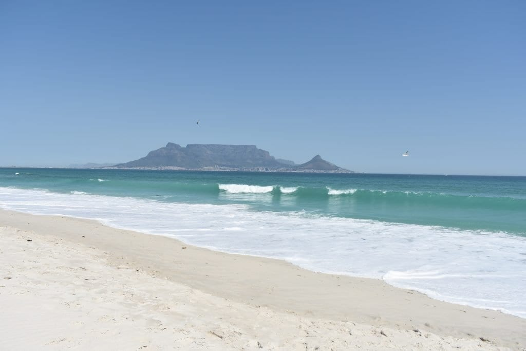 bloubergstrand-favourite-beaches-to-visit-cape-town