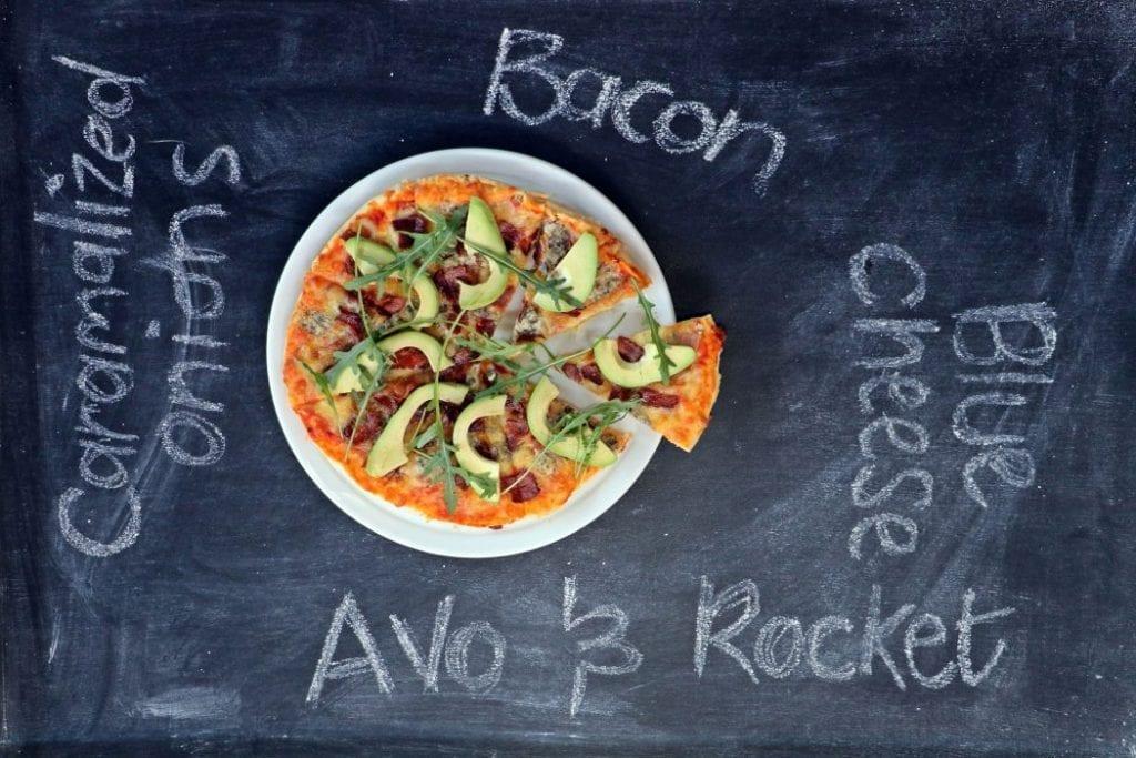 pizza-food-image