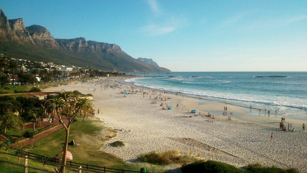 solo-travel-western-cape-city-sightseeing-cape-town