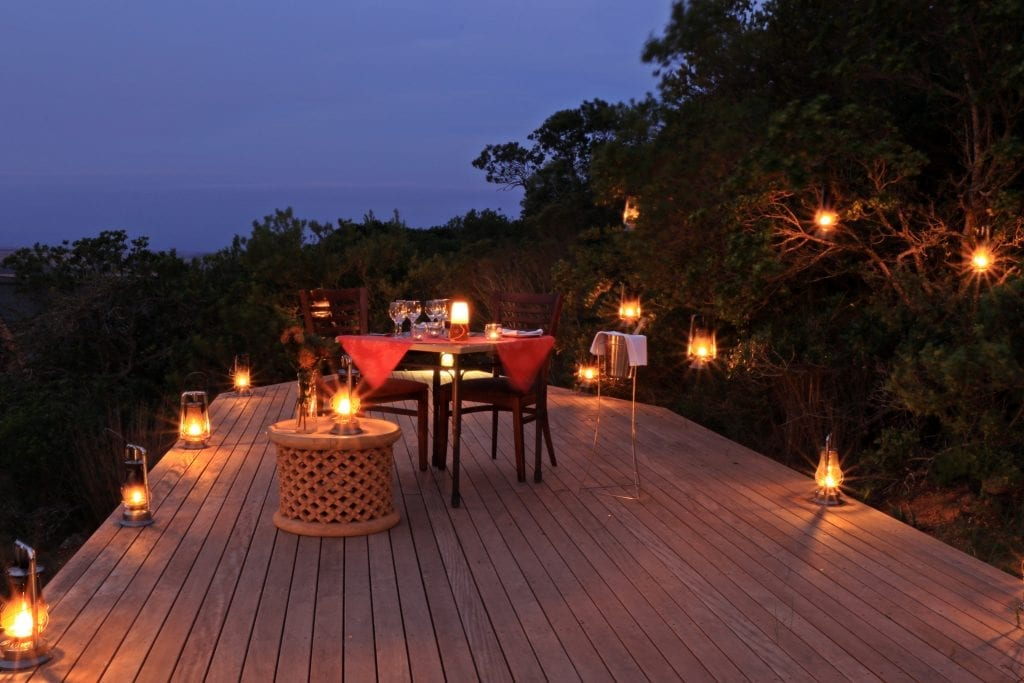 private-dining-under-the-stars-western-cape