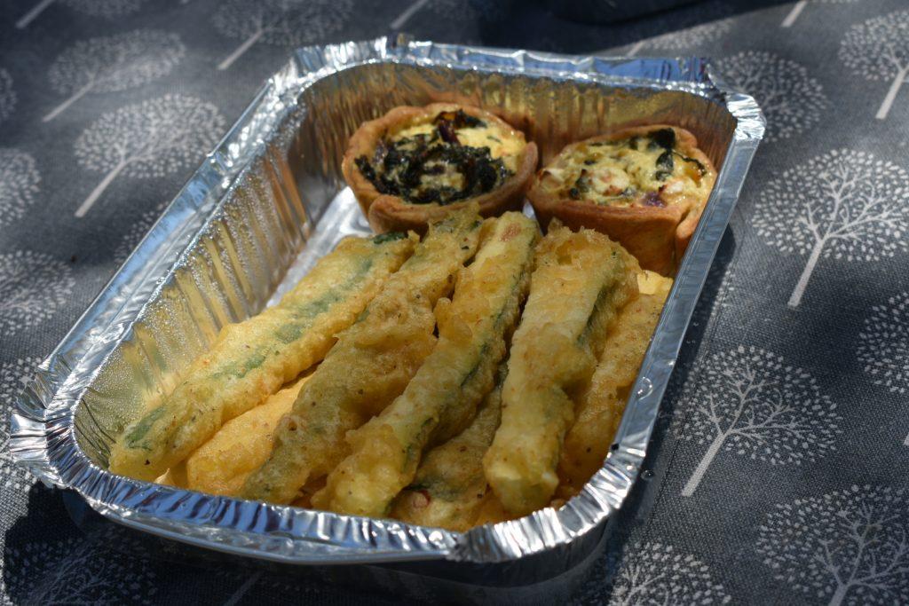 vegetarian-picnic-menu
