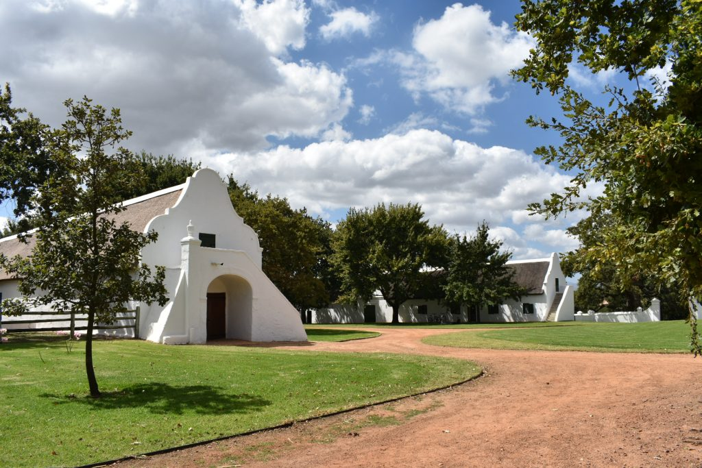 babylonstoren-working-farm