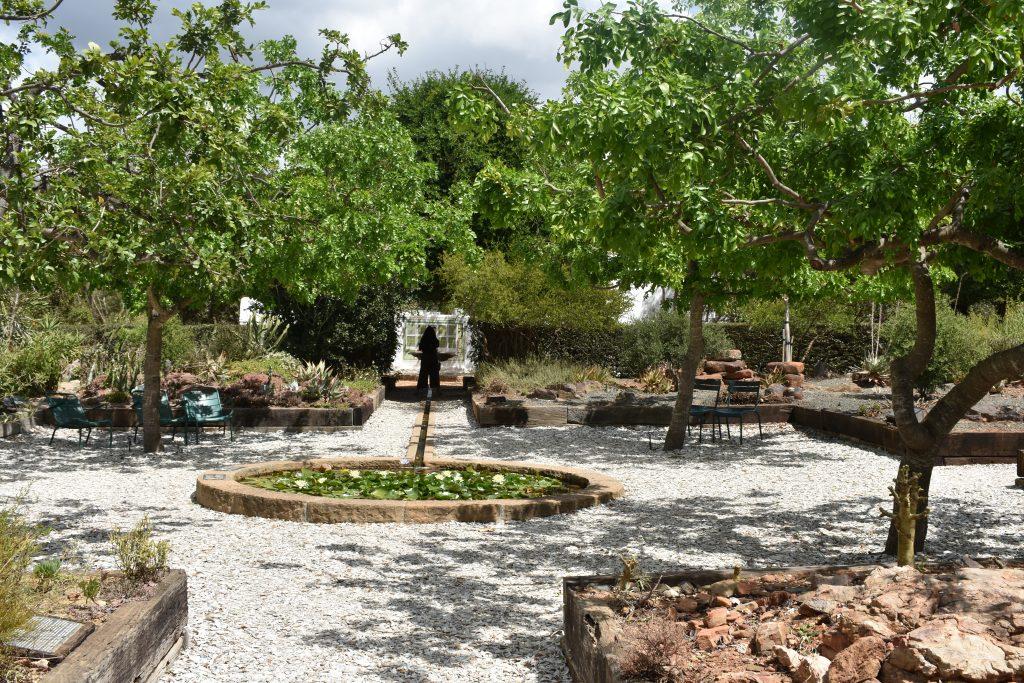 garden-of-the-san