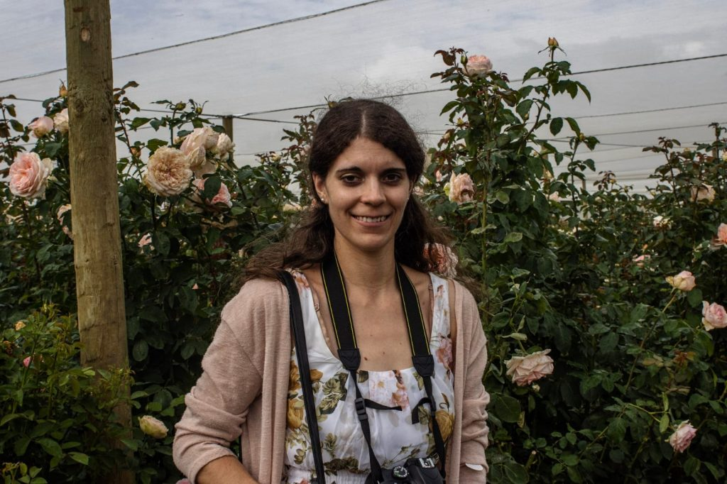 adene's-farm-flowers-tamlyn-amber-wanderlust-alicia-chaimaille