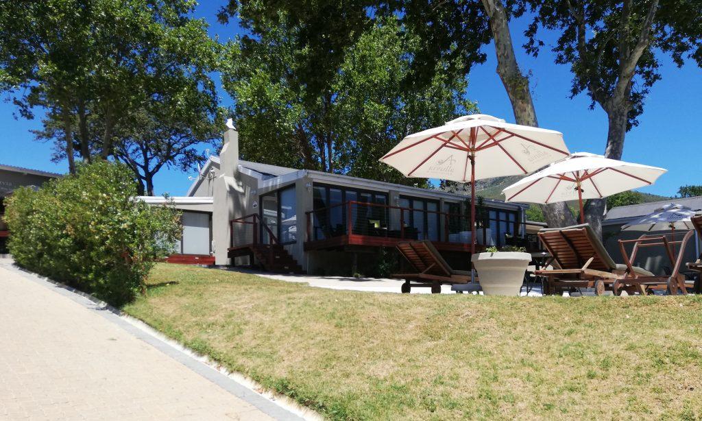alluvia-boutique-winery-accommodation