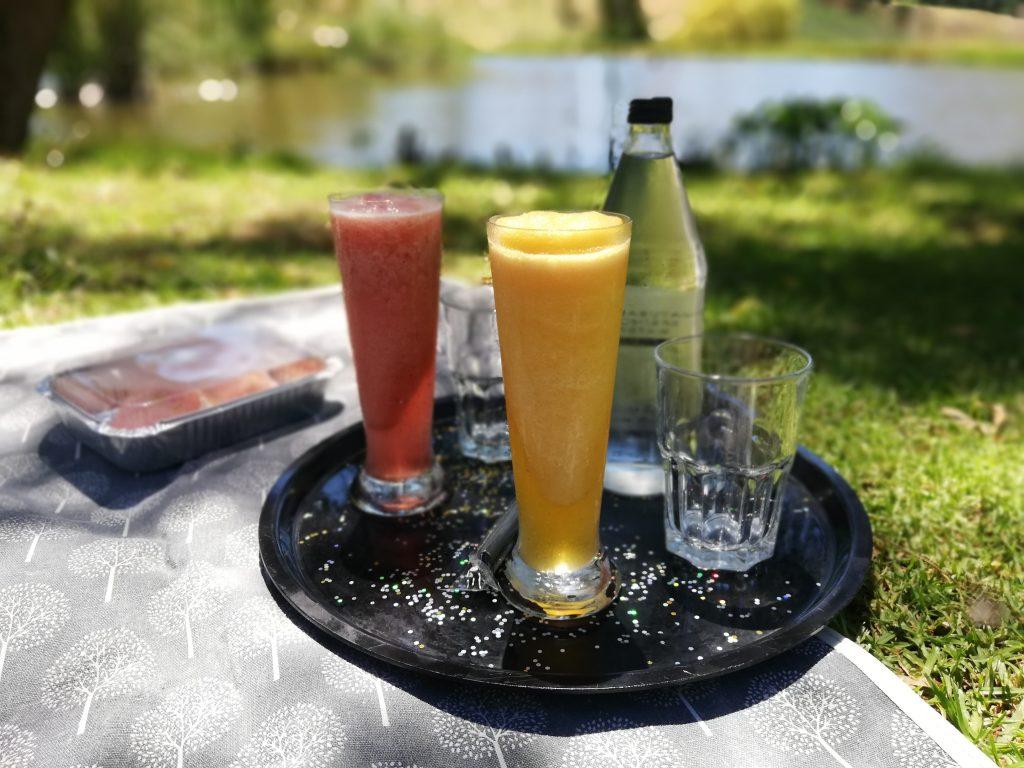picnics-alluvia-boutique-winery
