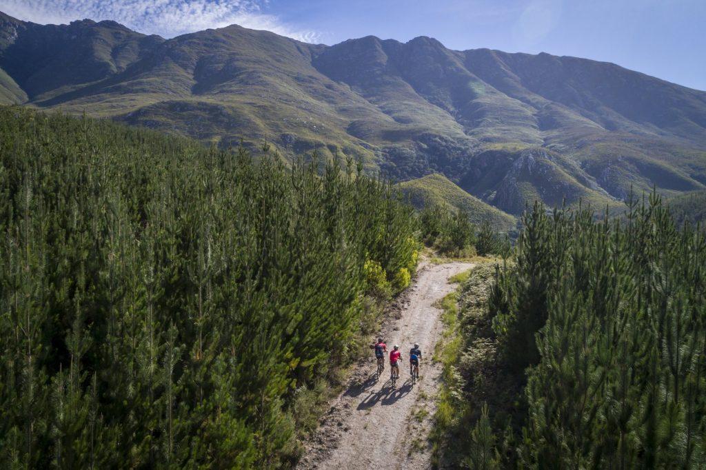 swellendam-mtb-trails