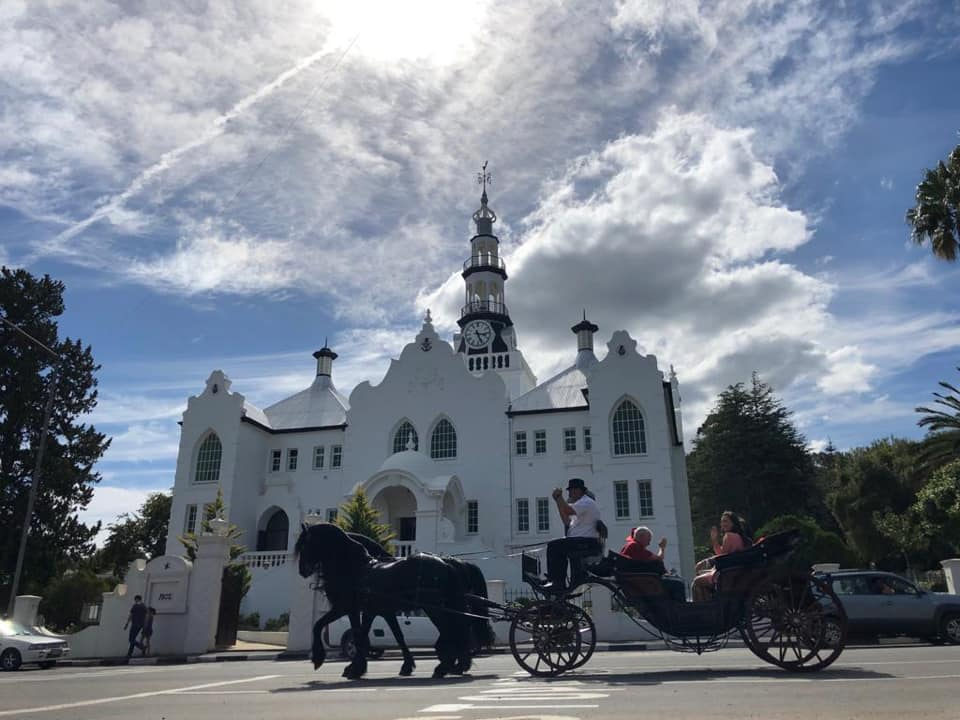 best-western-cape-towns-and-villages-swellendam