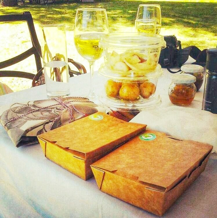 great-picnics-lunches-cape-winelands-western-cape-boschendal