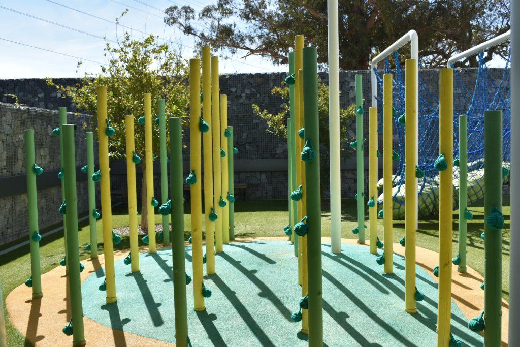 wonderdal-outdoor-play