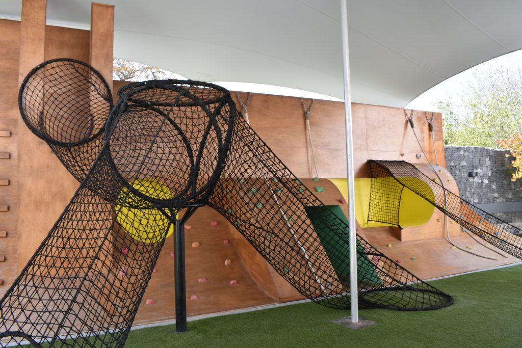 wonderdal-outdoor-play-area