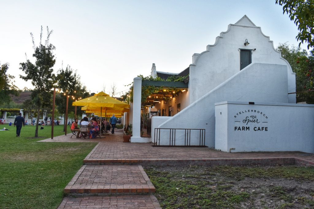 spier-farm-cafe