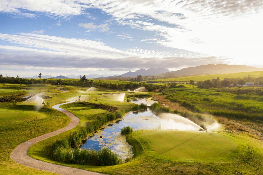 estate-golf-course