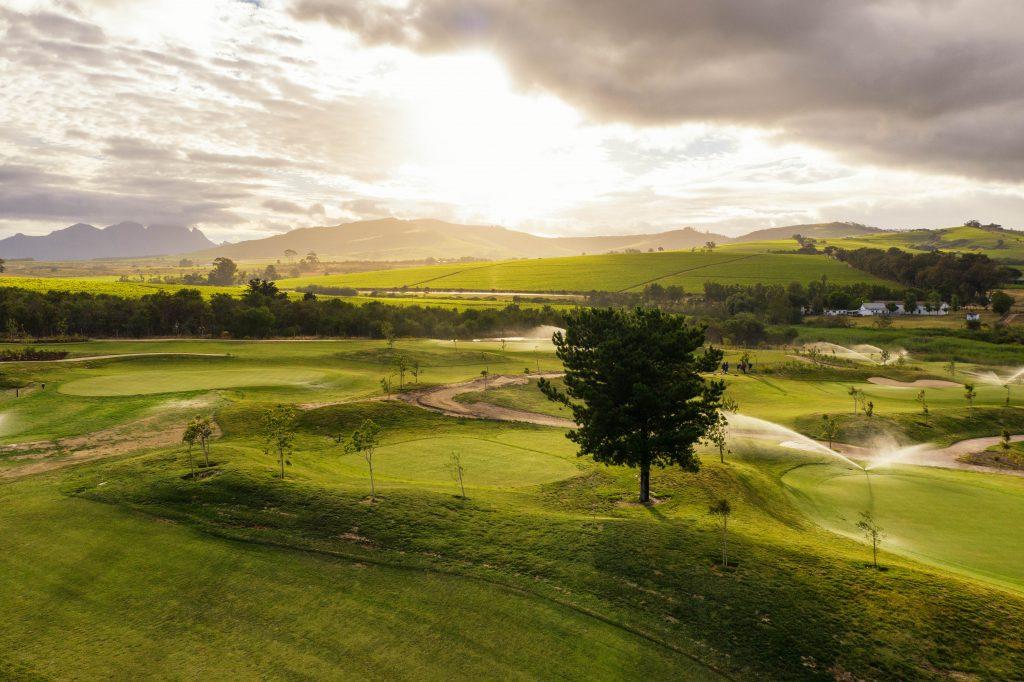 golf-course-winelands