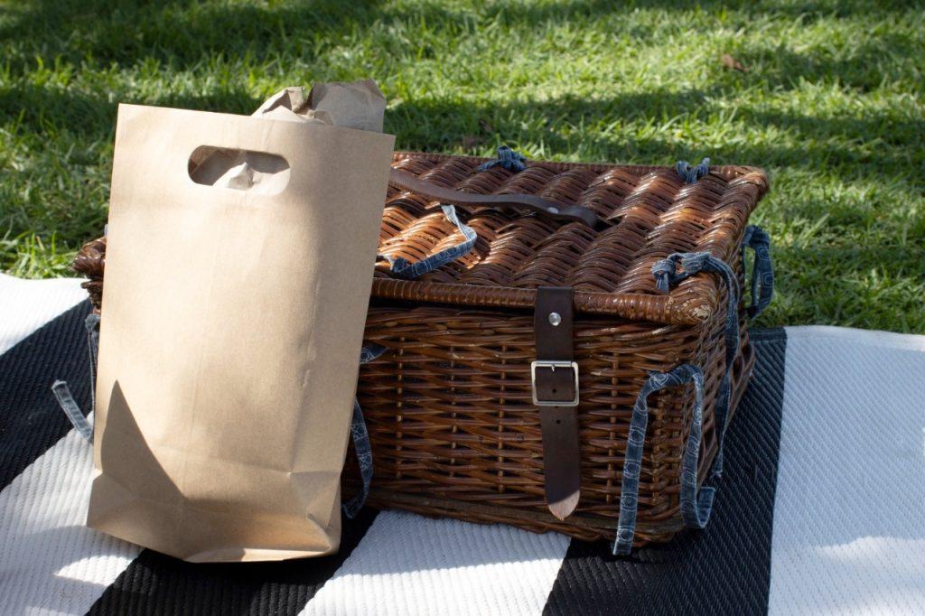 hazendal-picnic-basket