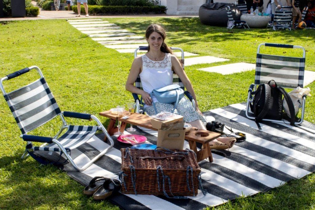 babushka-deli-picnics