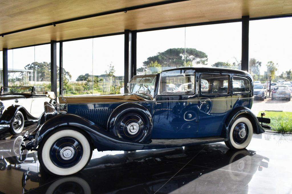 vintage-cars-hazendal