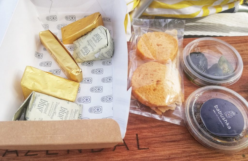 dalewood-picnic-cheeses