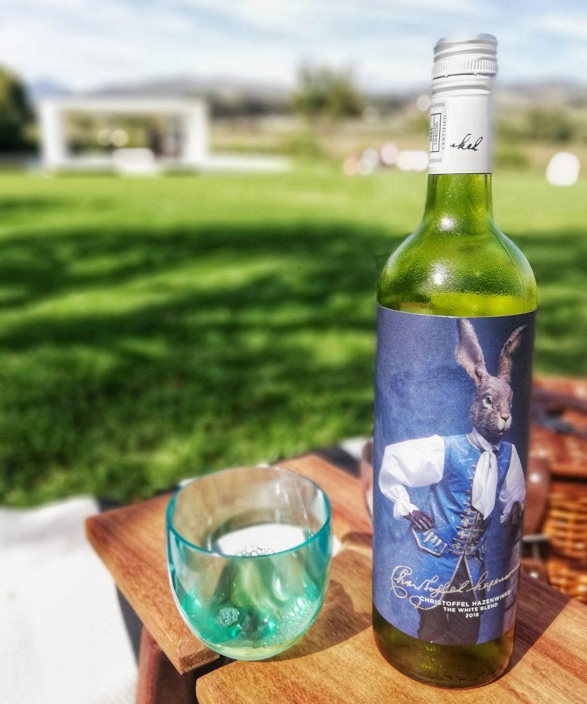 hazendal-white-wine-blend