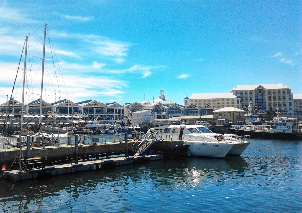 waterfront-cape-town-solo-travel
