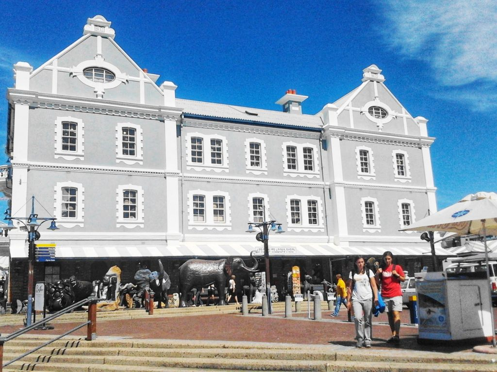 solo-travel-western-cape-waterfront