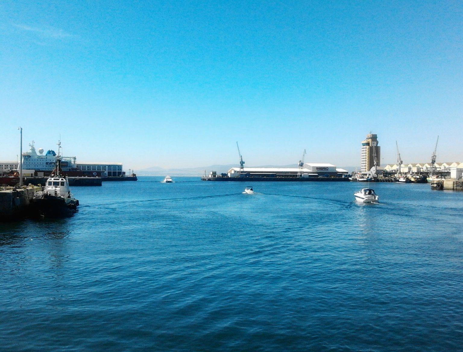 cape-town-harbour