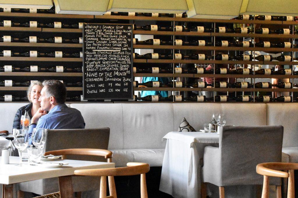 bistro-sixteen82-steenberg-estate-lunches