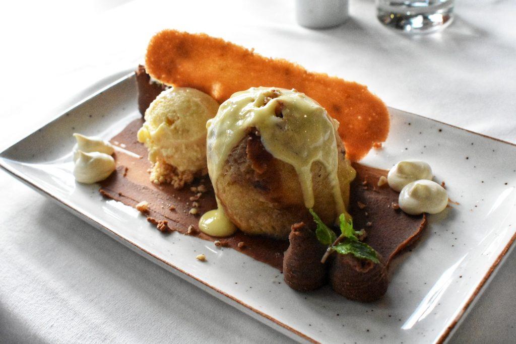 bistro-sixteen82-dessert-menu