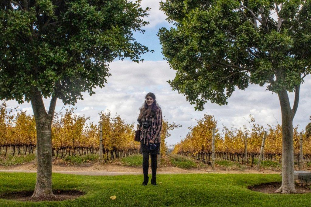 tamlyn-amber-wanderlust-steenberg-vineyards