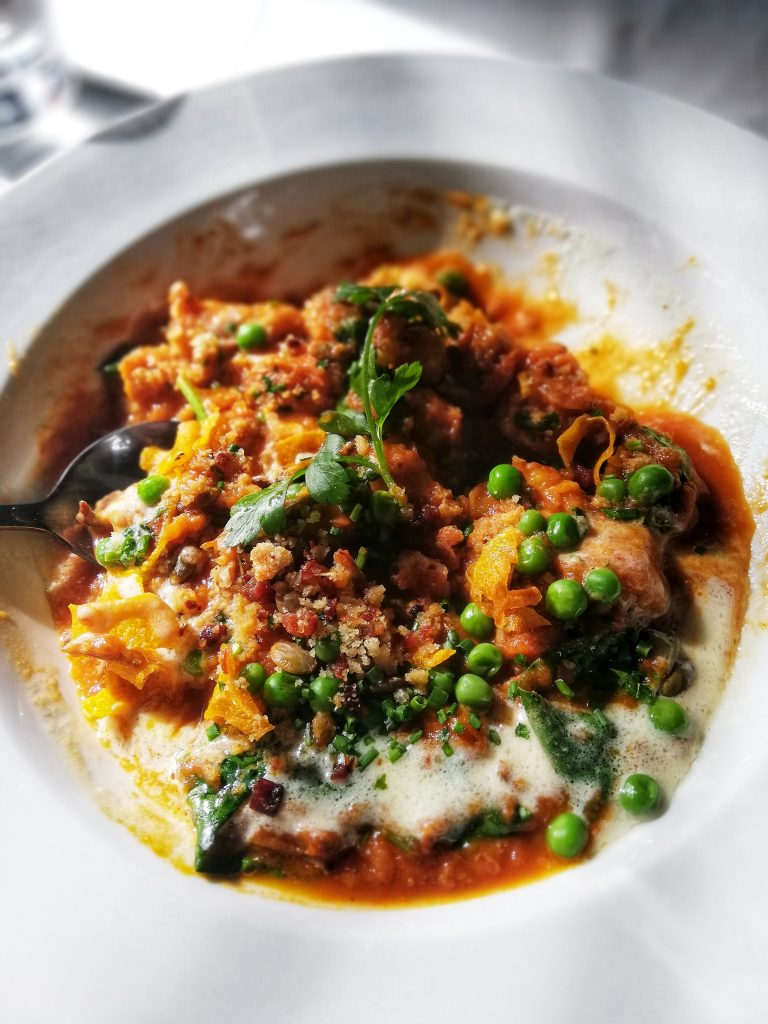 pumpkin-gnocchi-with-pulled-beef