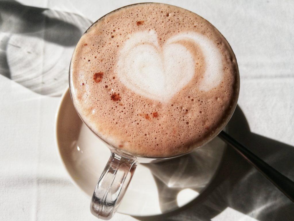 dark-swiss-ganache-hot-chocolate