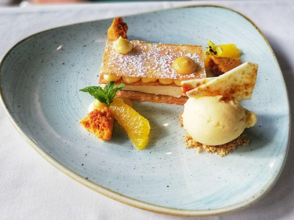 french-dessert-constantia-winelands