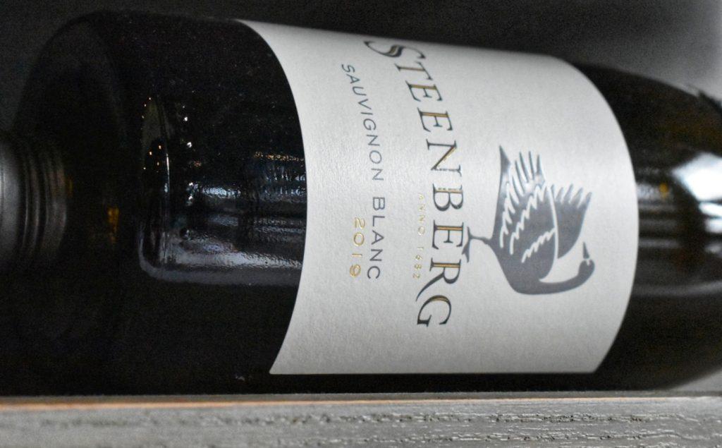 steenberg-wines