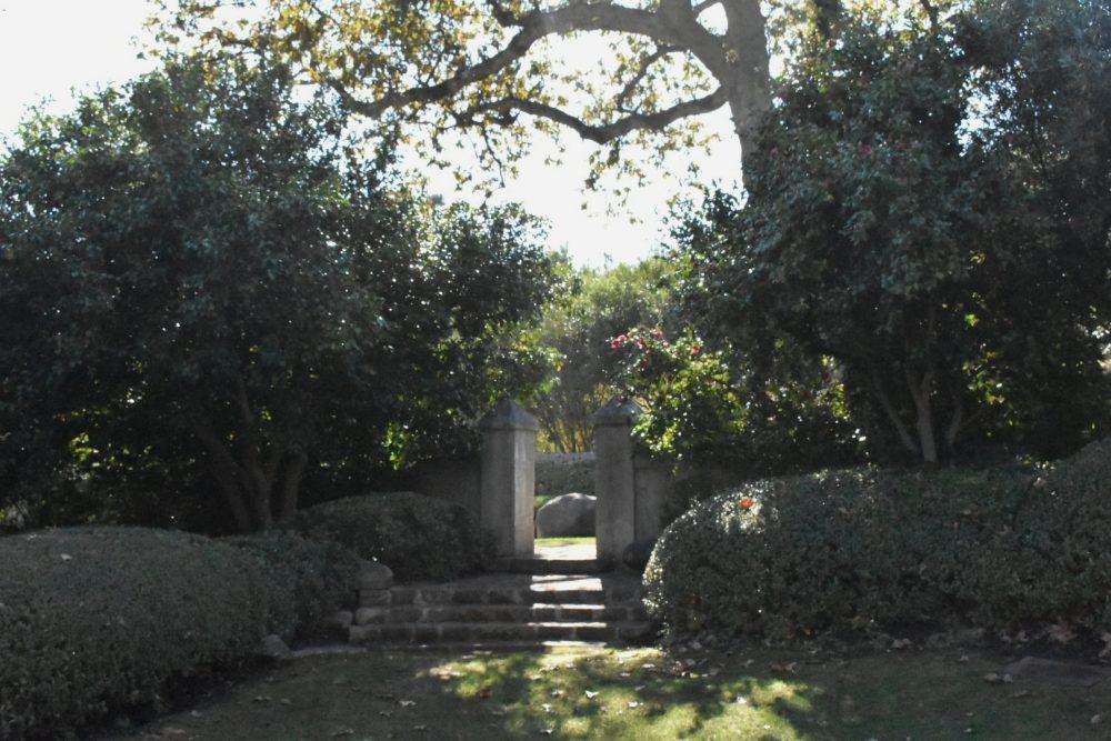 garden-gate-dylan-lewis-garden-stellenbosch